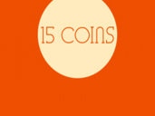 15 Coins preview