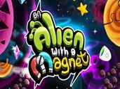 An Alien With A Magnet preview