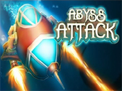 Abyss Attack preview