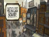 Another Case Solved preview