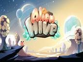 Alien Hive preview