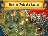 Arcane Battlegrounds preview