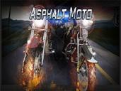 Asphalt Moto preview