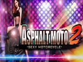 Asphalt Moto 2 preview