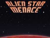 Alien Star Menace preview