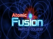 Atomic Fusion preview