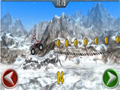 ATV Racing Game preview