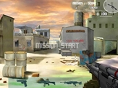 Anti Terror Shooter preview