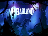 Badland preview