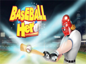 Baseball Hero preview