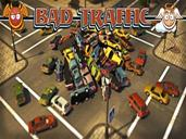 Bad Traffic preview