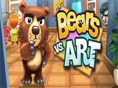 Bears VS Art preview