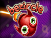 Bezircle preview