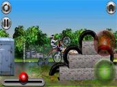 Bike Mania Moto Free ~ Racing preview