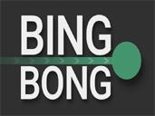 Bing Bong preview