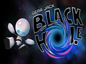 Gear Jack Black Hole preview