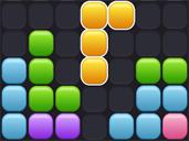 Block Puzzle Mania preview