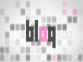 Bloq preview