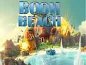 Boom Beach preview