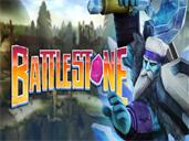 Battlestone preview
