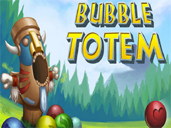 Bubble Totem preview