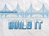 Build It preview