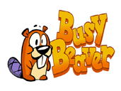 Busy Beaver preview