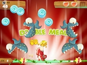 CandyMeleon preview
