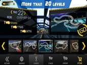 Crazy Racer 3D ~ Car Racing preview