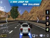 Crazy Racer 3D ~ Car Racing preview