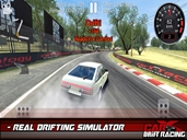 CarX Drift Racing preview