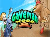 Caveman 2 preview