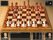 Chess Free preview