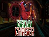 Circuit Chaser preview