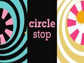 Circle Stop preview
