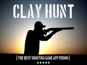 Clay Hunt FREE preview