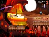Colossus Escape preview