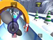 Crazy Bobsleigh ~ Sochi 2014 preview