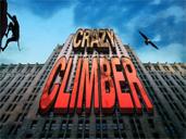 Crazy Climber preview