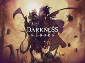 Darkness Reborn preview