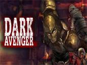Dark Avenger preview