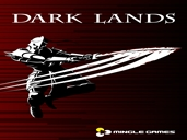 Dark Lands preview