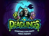 Deadlings preview