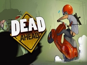 Dead Ahead preview