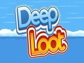 Deep Loot preview