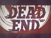 Dead End preview
