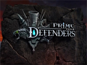 Defenders preview