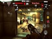 Dead Trigger preview