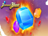 Diamond Blast preview