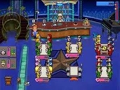 Diner Dash 2 preview